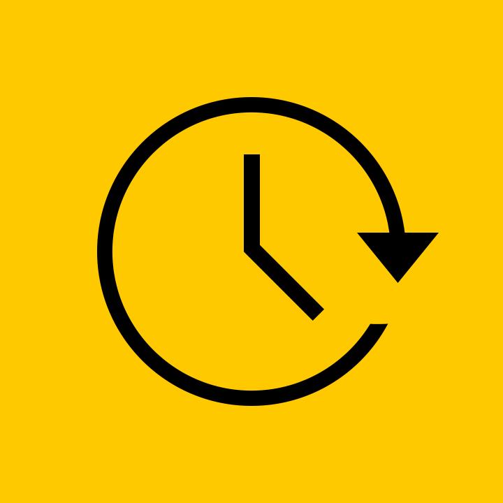Změna provozní doby ve čtvrtek 18. června